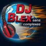 Kizomba Mix Session 2