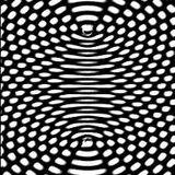 hypnosis ( Jos Warkophs )