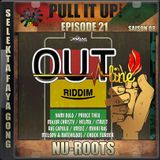 Pull It Up - Episode 21 - S8