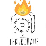 live: 2017-04-08 ElektroHaus (Bergfest-Koop) #WhatYouMissed (see comment)