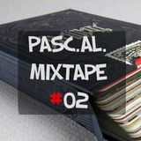 Pasc.Al. January's Mixtape #02