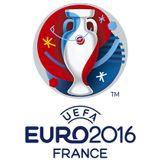 Minimix EURO 2016