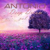 Antonio - Deep Dream vol. 2