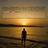 Smooth N Groove (Liquid Drum & Bass May 2018) by JSun aka. Deep Cult
