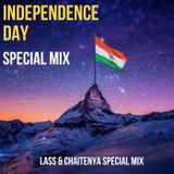 Independence Day Special-LASS & CHAITENYA