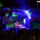 Mister Fuzz  - Explosion - Live @ Clubstitude radio 16-11-2012