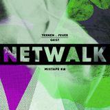 Netwalk Mixtape #2 with Geist