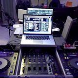 Mix live DJ Gautch & DJ Freeman 28/12/14
