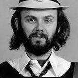 John Peel Show 12/11/1979