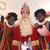 Complextro Hardstyle 1