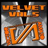 Velvet Vol.5