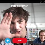 57-'Continuidad en las Empresas, Los Nuevos Videos por Skype... Y La Música gracias a Kinect