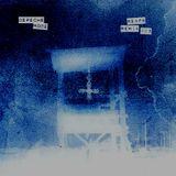 Depeche Mode Reaps Remixes Pt.3