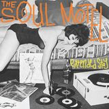 The Soul Motel: Extended Stay