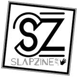 19 février 2016 - Slapzine