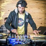 Dj Nino Leal Underground (Pop Mix) All