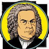 Academusic #32: Johann Sebastian Bach | The Complete Works, Vol. 8