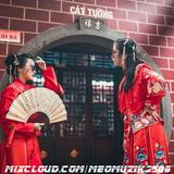 [New] Việt Mix - Xin Một Lần Ngoại Lệ Ft. Đội Kèn Tí Hon - DJ Mèo MuZik On The Mix [Cần Trô Team]