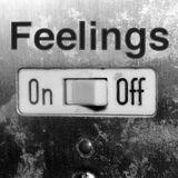 Franklin Bardales @ Deep Feelings