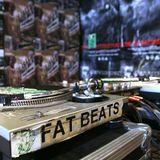Fat Beats 2 - Mots Radio Staff