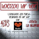 Horizon Hip Hop #1