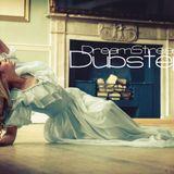 ♥Vocal Dubstep Mix October 2014 | DreamStream Mix #42