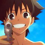 "Japanese Anime sound mix 9.5.1 ""Arimago"""