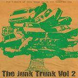 The Junk Trunk Vol 2 [Pt 2]