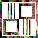 Promo Mix 2