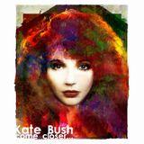 kate bush - come closer...