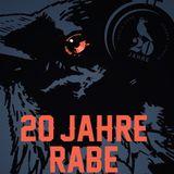 Wahnsinnsradio mit DJ Ereccan & Dactylola - live im Löscher