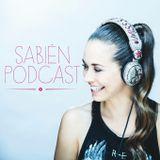 SABIÉN - Stop Faded Dreams Mix