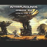 Interfusounds Episode 346 (April 30 2017)