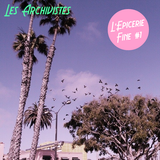 L'Epicerie Fine #1 : The Birthday Issue