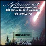 d-feens - Nightsessions.002.Tunguska