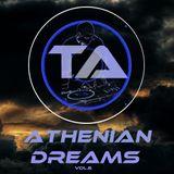 Trance Athens pres. Athenian Dreams - Vol.6