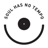 Soul Has No Tempo Radio 04 - 22/05/15
