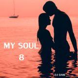MY SOUL 8