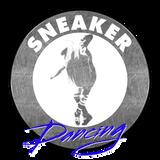 Sneaker Dancing Radio #06