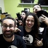 Junto e Mixado - Programa 168 - Rádio UFMG Educativa