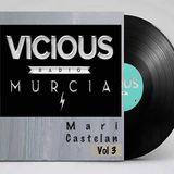 Set Vicious Radio Murcia 3