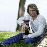 ♥ Bon Jovi ♥