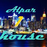 New house set 2014 alpar