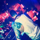 DJ Malibu - Mali-Mix #2