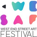 West End Street Arts Festival