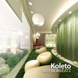 Koleto - Interior Beatz