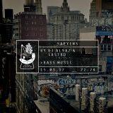 Sapyens 03/17 by Dj Alyaz & SBSTRD