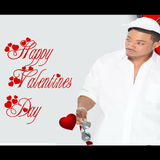 """From Rico With Love""...... Valentine's Day Mix"