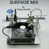 """""""Surprise Mix""""... by Ale R. & Pistoncito Mix"""