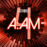 All About Music (A:AM) #4 / 120 - 125 BPM